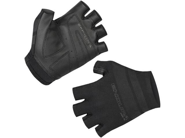 Endura Pro SL Handsker Herrer, black